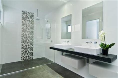 bathroom ideas brisbane brisbane bathroom renovations photo sublime cabinet