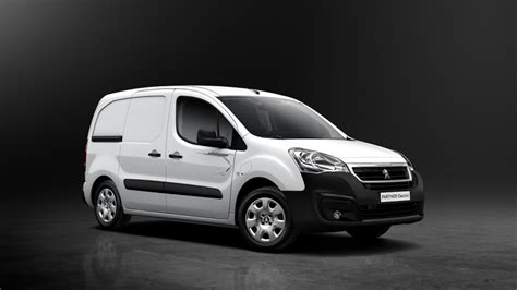 Best Electric Vans by Best Electric Vans Buyacar