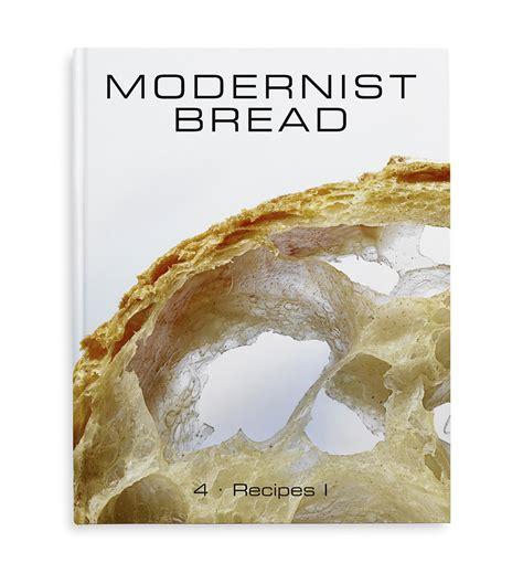 cuisine re we re still baking modernist bread updates modernist