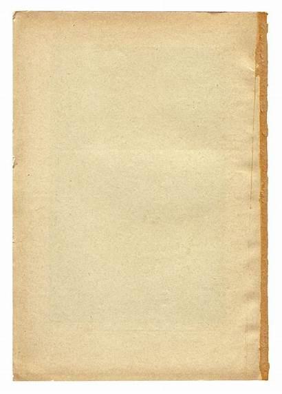 Paper Format Pngpix Transparent Clipart Sheet