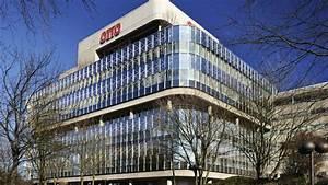 Otto De : handel handelskonzern otto verliert seinen finanzchef welt ~ Watch28wear.com Haus und Dekorationen
