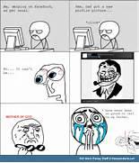 Funny Meme Comics Trol...