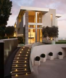 home design architects top 50 modern house designs built architecture beast