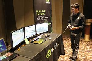 NVIDIA's Desktop GeForce GTX 980 is coming to notebooks ...