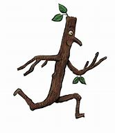 Image result for stick man julia donaldson