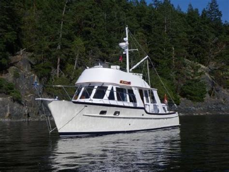 pacific seacraft  boats yachts  sale