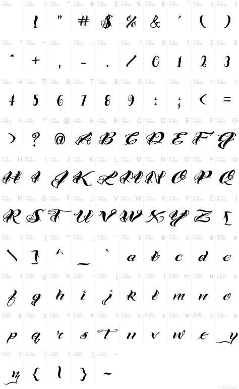 disegni tatuaggi piccoli da stare vtcbad one font