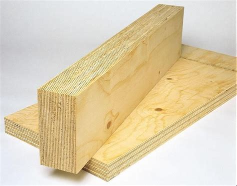 masterplank lvl beam plywood  sale laminated veneer