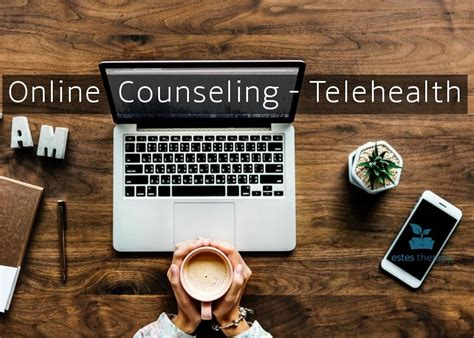 counseling telehealth