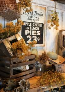 25 best ideas about fall displays on fall porch decorations fall harvest
