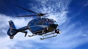 Sonido de Helicóptero Volando - YouTube
