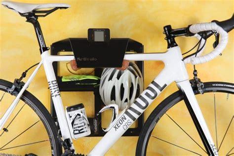 porta bici da muro porta bici da parete artivelo dottorgadget