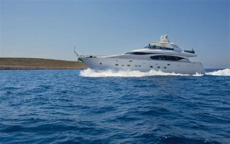 Yacht Meme - motor yacht meme profile luxury yacht browser by charterworld superyacht charter
