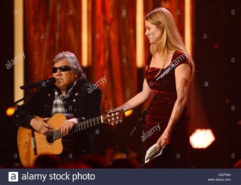 jose feliciano hotel california jose feliciano stock photos jose feliciano stock images