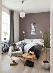 Idée Couleur Mur Chambre Adulte by Les 25 Meilleures Id 233 Es Concernant Chambre Taupe Sur