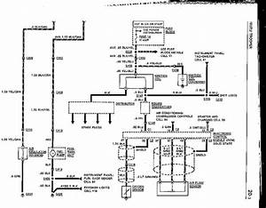 1999 Isuzu Elf Wiring Diagram