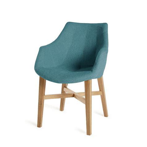 chaise accoudoir tissu conceptions de maison blanzza com
