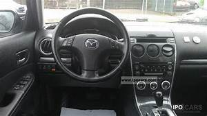 Mazda 6 Kombi 2006 : mazda 6 forum brak xenon w elektryka i elektronika gg gy ~ Jslefanu.com Haus und Dekorationen