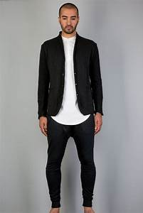 Tendance Mode Homme : mode homme hiver 2016 je vous dit tout sur les tendances ~ Preciouscoupons.com Idées de Décoration