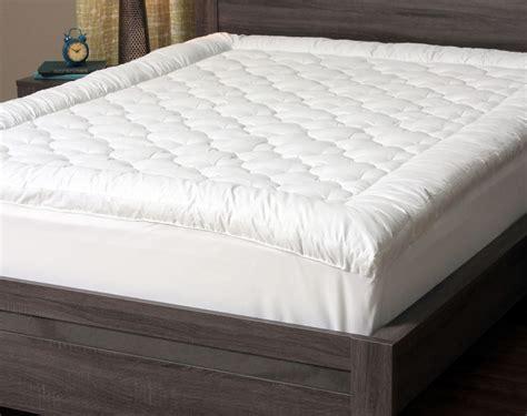 pillowtop matress mattress topper memory resistant protector pad mattress topper protector cover pillowtop mattress