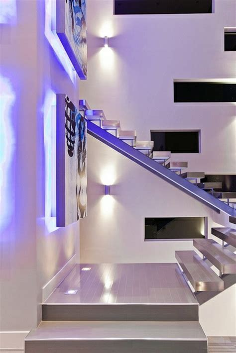 modern staircase  completely transform  home