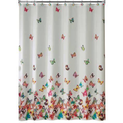 How To Use Butterfly Bathroom Décor  Kvrivercom. Small Kitchen Dining Room. Simple Kitchen Remodel Ideas. Kitchen Hutches For Small Kitchens. Kitchen Design Ideas For Small Kitchens. Kitchen With White Appliances. Kitchen Island Sink Size. Kitchen Sink Baskets White. Kitchen Wall Mural Ideas