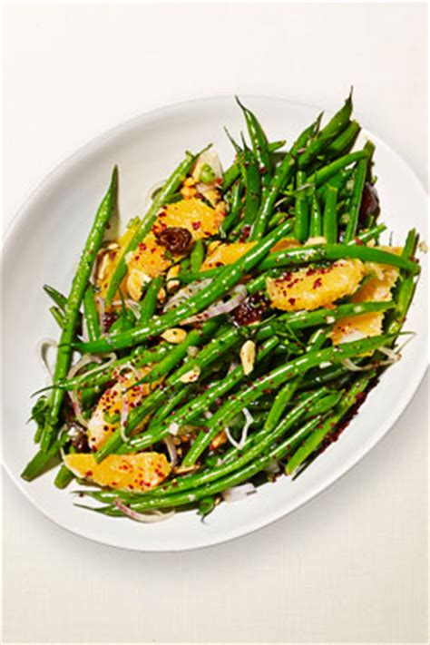 green bean side dish thanksgiving thanksgiving side dish recipes from celebrity chefs