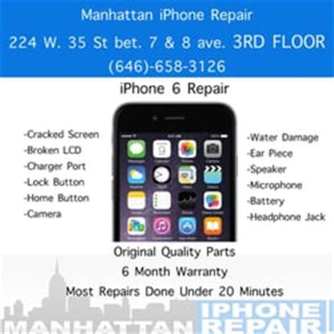 manhattan iphone repair 60 photos mobile phones