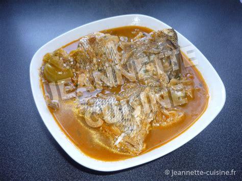 la bonne cuisine ivoirienne la bonne cuisine ivoirienne 28 images la sauce
