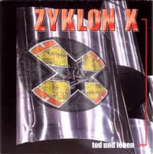 sprüche leben und tod zyklon x tod und leben encyclopaedia metallum the metal archives