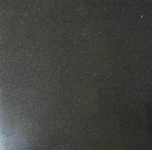 Schwarzer Granit Arbeitsplatte : mongolei schwarzer granit schwarz basalt fliesen fertiger platte arbeitsplatte hersteller und ~ Sanjose-hotels-ca.com Haus und Dekorationen