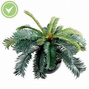 Grande Plante Artificielle : grande plante verte maison et fleurs ~ Teatrodelosmanantiales.com Idées de Décoration