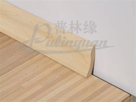 laminate flooring baseboard china baseboard for laminate flooring laminate floor china baseboard