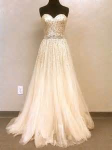 robe de mariã e chetre pas cher robes de mariée bustier princesse glitter robe de mariée décoration de mariage
