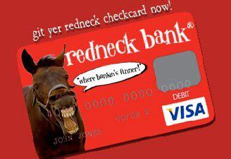 funny bank names    thinking mybanktracker