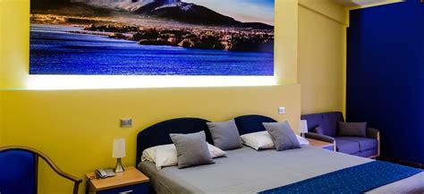 Il Gabbiano Termini Imerese - hotel il gabbiano termini imerese palermo alberghi a