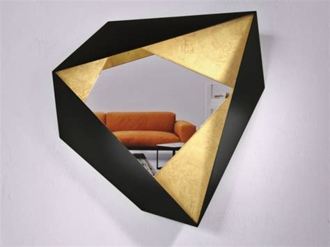 miroir reaction  modell herve van der straeten france