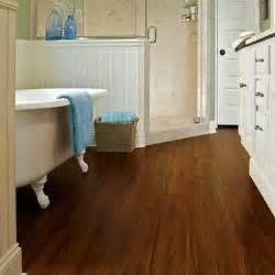 beautiful and unique bathroom flooring ideas furniture home design ideas