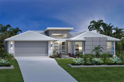 Mandalay 338, Home Designs In New South Wales