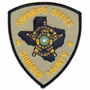 Deputy Sheriff Clifton Leigh Taylor, Johnson County ...