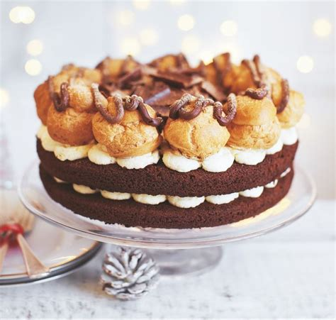 asda christmas party food images  pinterest