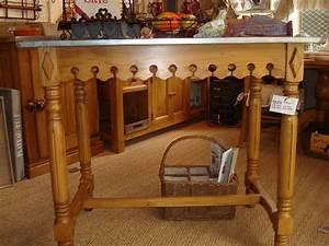 Des meubles au charme d39antan charme d39antan for Good meuble bar pour cuisine ouverte 4 des meubles au charme dantan charme dantan