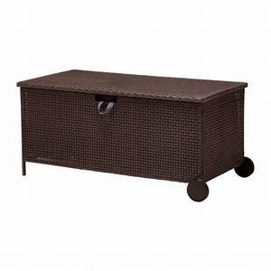Banc Coffre Exterieur Ikea : 17 meilleures id es propos de banc coffre exterieur sur ~ Dailycaller-alerts.com Idées de Décoration
