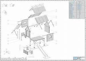 Holzhaus Selber Bauen Bauplan : bauplan kinder spielhaus 1 5 hoch holz gartenhaus holzhaus kinderhaus kunterbunt preise ~ Markanthonyermac.com Haus und Dekorationen