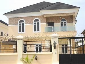 Stylish Interior Design Houses In Nigeria Best Nigerian