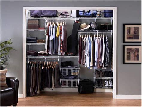 rubbermaid closet organizer rubbermaid closet 3d4900 organizer shoe cabinet