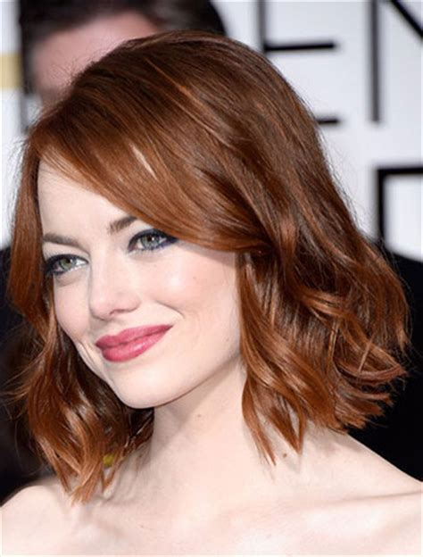 Brown Hair Color Names by The Ultimate 2016 Hair Color Trends Guide Simply Organic