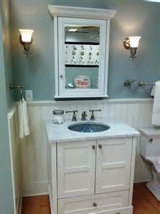 small bathroom wall color ideas room colors wainscoting white wainscoting tub base with medium blue wall color a clean and