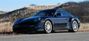 porsche 998 gt3 related keywords suggestions for 2011 porsche 911 turbo