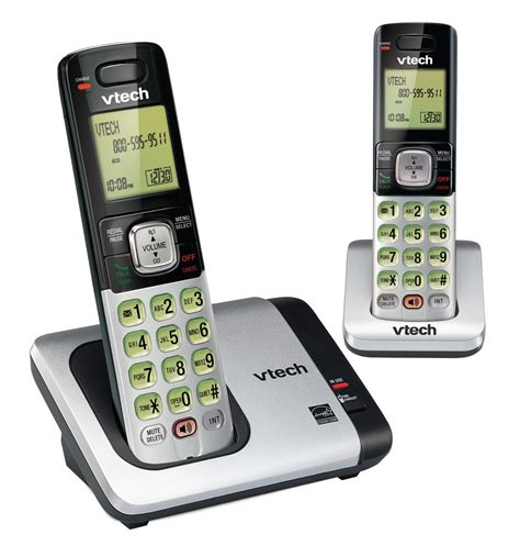 walmart home phones walmart home phone service plans home photo style